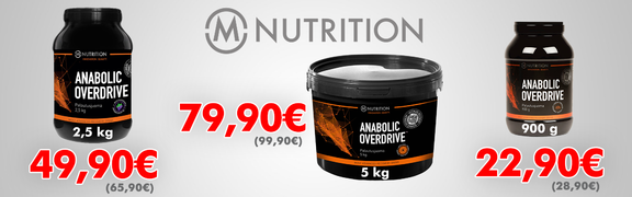2018-01 M-Nutrition Anabolic Overdrive