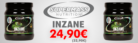 2018-01 Supermass Inzane
