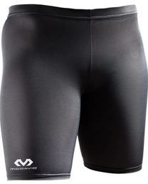 McDavid Women's Compression Shorts 704R -naisten kompressioshortsit