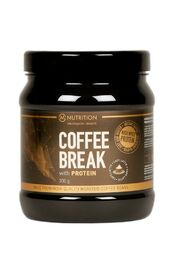 M-Nutrition Coffee Break 300g