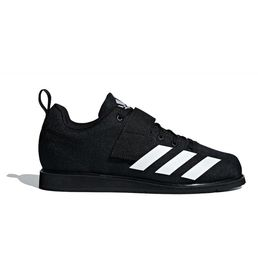 Adidas Powerlift 4 Musta