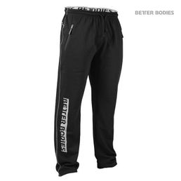 Better Bodies Gym Sweatpants 120848