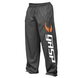 GASP Ultimate Mesh Pant 220632 (P)