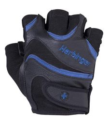 Harbinger Flex Fit Glove 530013