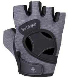 Harbinger Flex Fit Women's Glove 530014 (P)