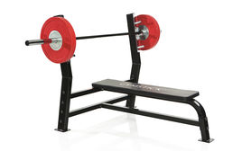 Gymstick Weight Bench 200 -painonnostopenkki