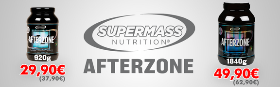 2019-03 Supermass Afterzone