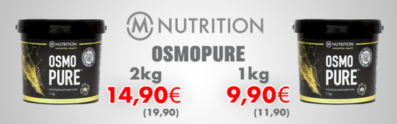 2020-07-m-nutrition-osmopure