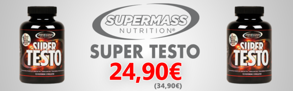 2019-06-Supermass-Supertesto