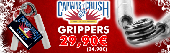 2019-12-Captainofcrush