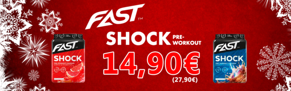 2019-12-Fast-Shock