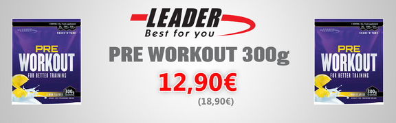 2020-03-Leader-preworkout