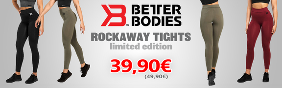 2020-03-betterbodies-rockawaytights