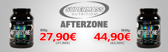 2020-08-supermass-afterzone