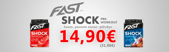 2020-08-fast-shock