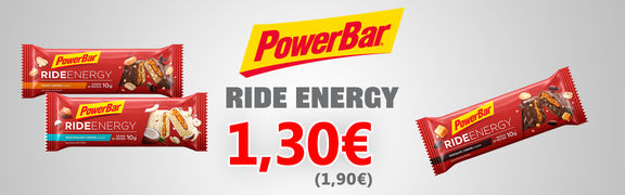2020-09-powerbar-ride-energy