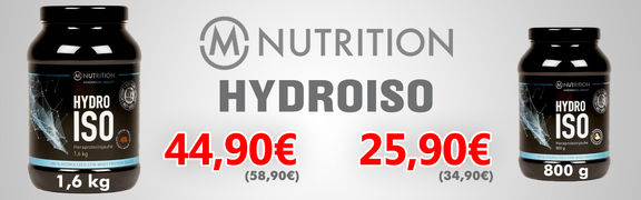 2020-09-M-nutrition-hydroiso